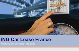ing-car-lease-frznce