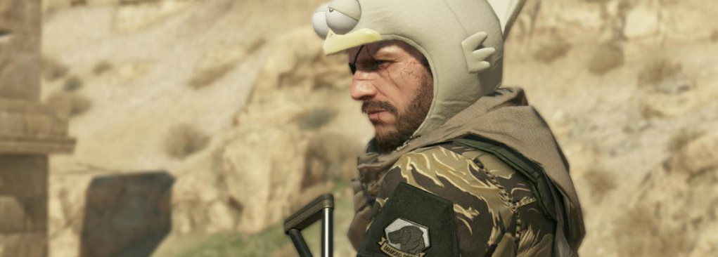 1420813776-mgs-the-phantom-pain-chicken-hat-1