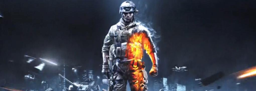 Battlefield-3--les-bonus-de-précommande-et-l'édition-limitée-officialisés