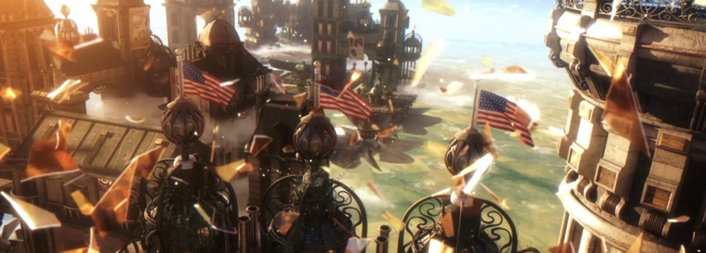 Bioshock-Infinite-–-Une-démo-de-gameplay-à-l'E3