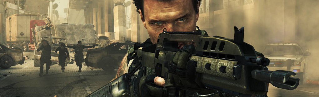 Call-of-Duty-Black-Ops-II---500-millions-de-dollars-en-24-heures