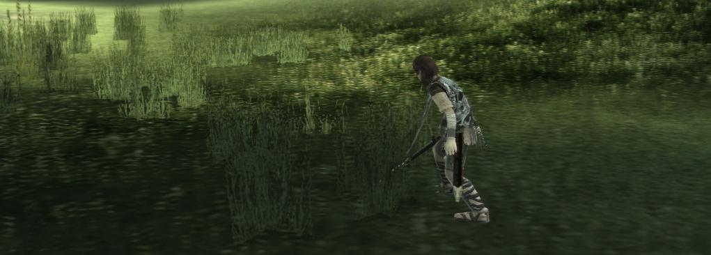 Classics-HD--de-nouveaux-jeux-PS2-remasterisés-à-venir