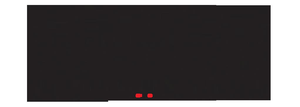 Crystal-Dynamics-sur-une-nouvelle-franchise