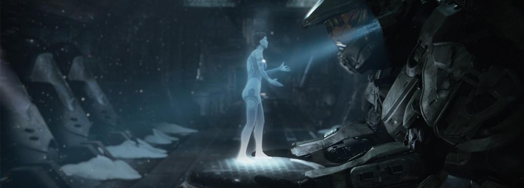 Crytek-explique-que-les-démos-risquent-de-devenir-payantes…