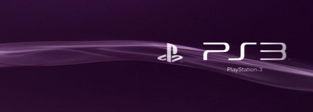 Découverte-du-mode-Recovery-de-la-Playstation-3