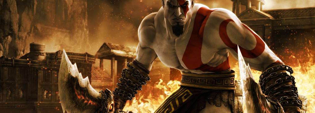 [E3-2009]-God-Of-War-III--une-démo-live-sera-devoilée