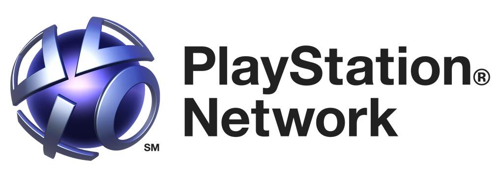 E3-2010---PlayStation-Network-plus-de-50-millions-d'abonnés-depuis-2006