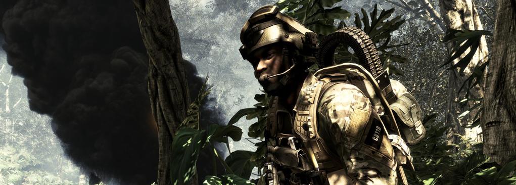 E3-2011---Call-of-Duty-Elite-dévoile-son-contenu