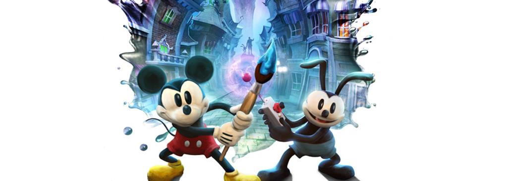 Epic-Mickey--pas-si-exclusif-que-ça