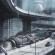 Final Fantasy VII : Kojima demande un remake à Nomura