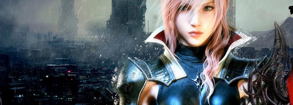 Final-Fantasy-XIII--notre-test-complet-1