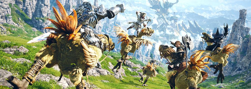 Final-Fantasy-XIV--A-Realm-Reborn-–-Sony-offre-un-accès-gratuit-à-la-bêta