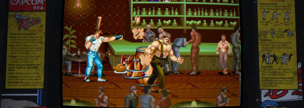 Final-Fight-Double-Impact---La-connexion-au-PSN-obligatoire-pour-jouer