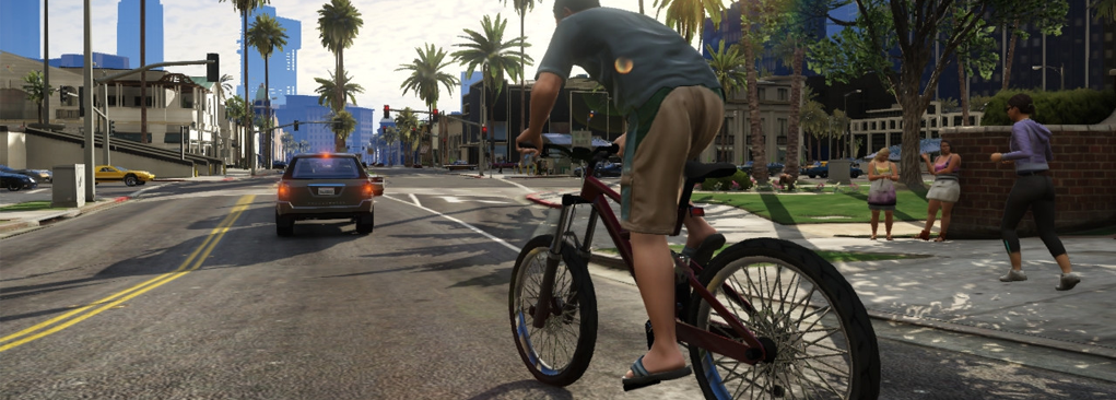 GTA--la-folle-ambition-de-Rockstar-Games