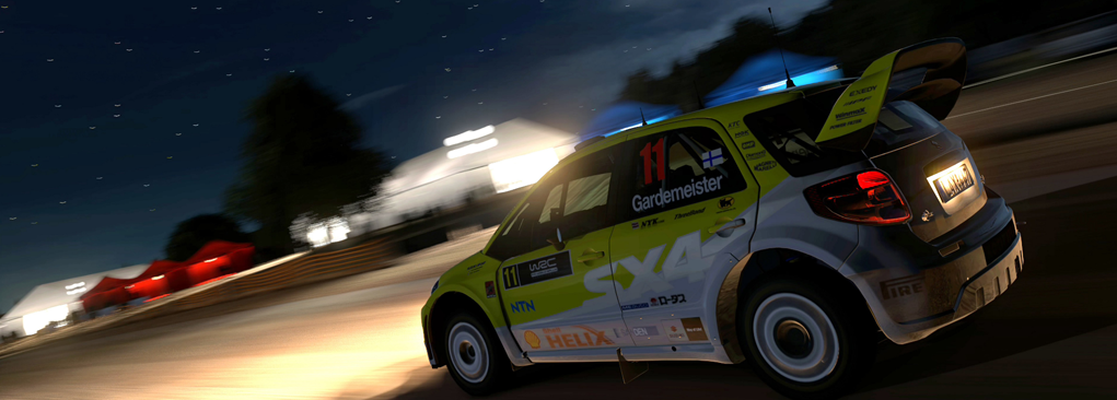 GamesCom-2010---WRC--premières-impressions