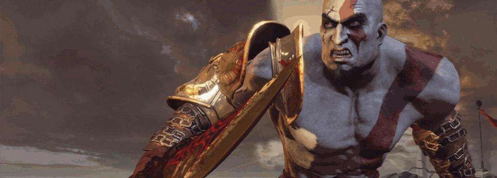 God-Of-War-III-Famitsu-adhère-à-la-bête