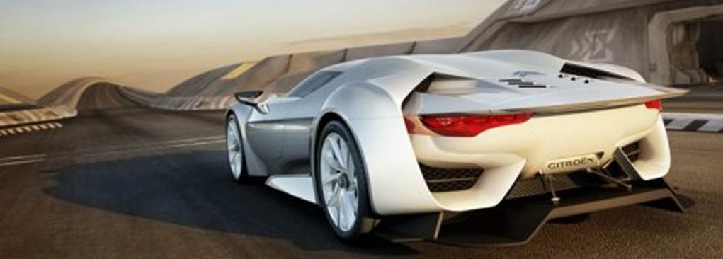 Gran-Turismo-5-et-Citroën-font-leur-promotion-dans-les-rues-de-Londres