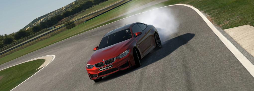 Gran-Turismo-5-fluidifie-son-réseau-avec-un-second-patch-1