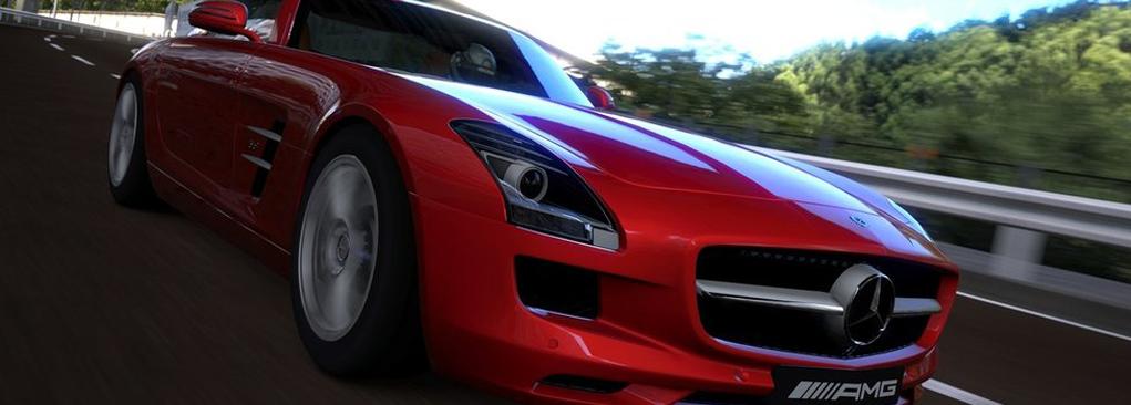 Gran-Turismo-5--un-patch-pour-sauvegarder-votre-sauvegarde