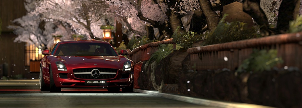 Gran-Turismo-5--un-site-de-vente-nippon-annonce-une-date-de-sortie