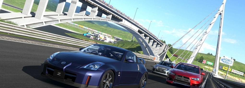 Gran-Turismo-5--une-avalanche-de-vidéos