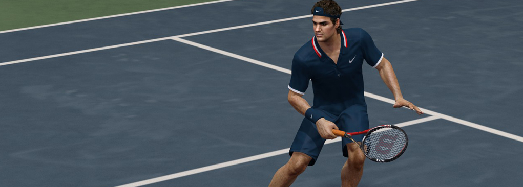 Grand-Chelem-Tennis--le-portage-PS3--utilisera-le-Motion-Controller