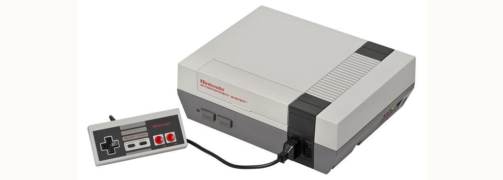 [HOMEBREW]-Un-émulateur-NES-en-Java-pour-PS3--1