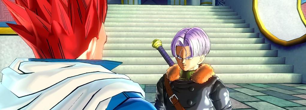 INFO-ou-INTOX-–-Le-prochain-Dragon-Ball-Z-sera-un-jeu-exclusif-Wii-U-1
