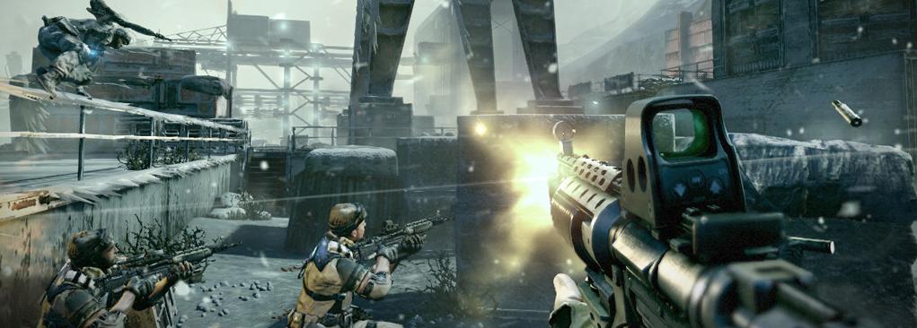 Killzone-3--les-scans-complets-de-GamePro-et-une-nouveauté-très-intéressante