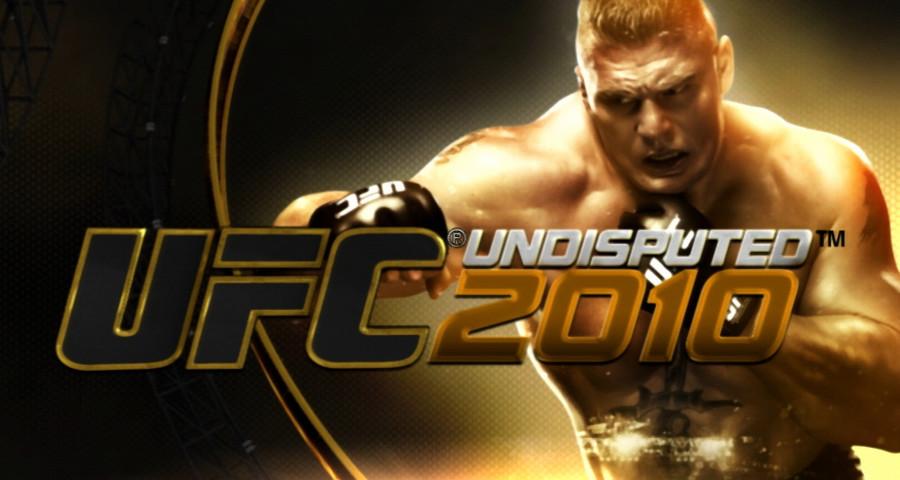L'UFC