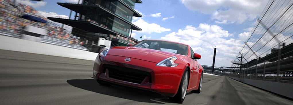 La-GT-Academy-2010-sera-lancée-avec-une-démo-de-GT5