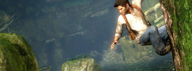 La démo de Uncharted: Drake's Fortune – une solution?