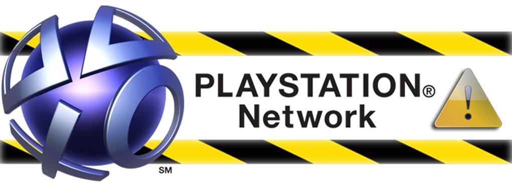 La-maintenance-du-PlayStation-Network-prévue-aujourd'hui-est-reportée