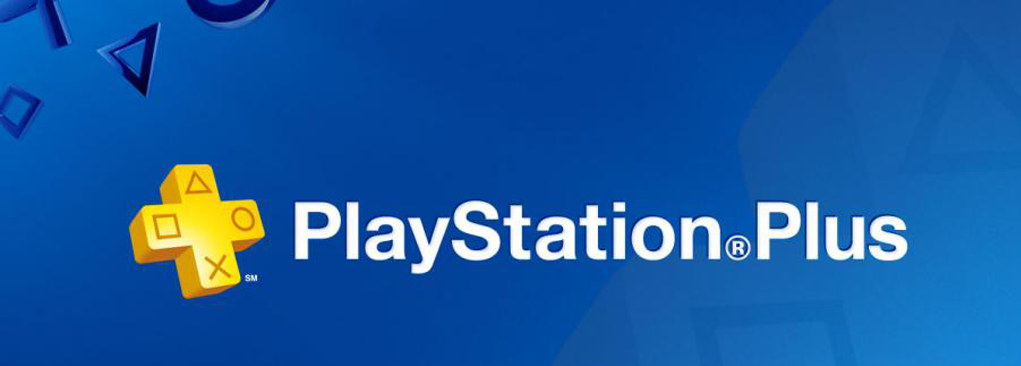 Le-PSN-en-maintenance-le-28-octobre