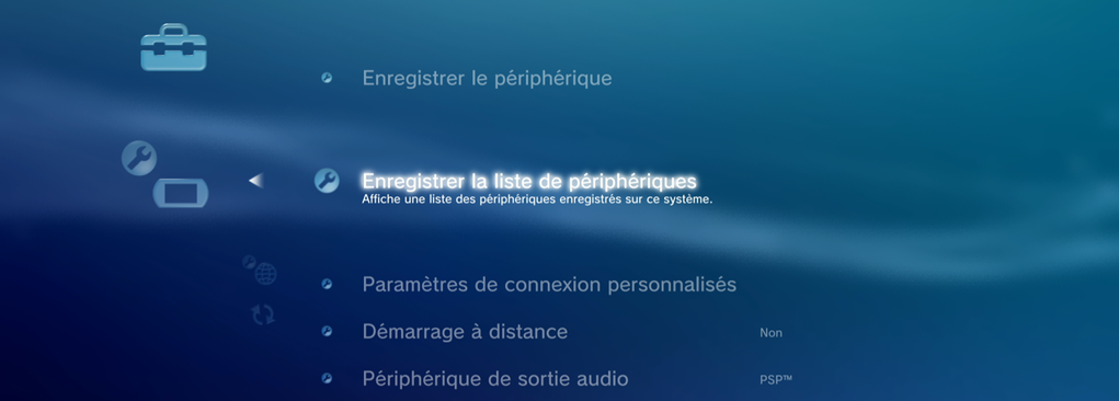 Lecture-à-distance--Apprenez-à-contrôler-votre-PS3-avec-votre-PSP-(MAJ-09)