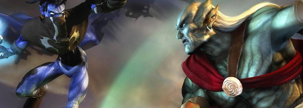 Legacy-of-Kain--Soul-Reaver-arrive-sur-le-PSN