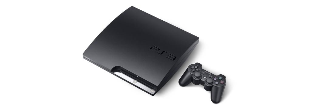 Les-différences-techniques-entre-les-PS3-fat-slim