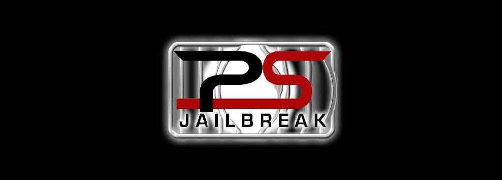 MAJ-2---HACK---PSGroove--fabriquez-votre-propre--PS-Jailbreak