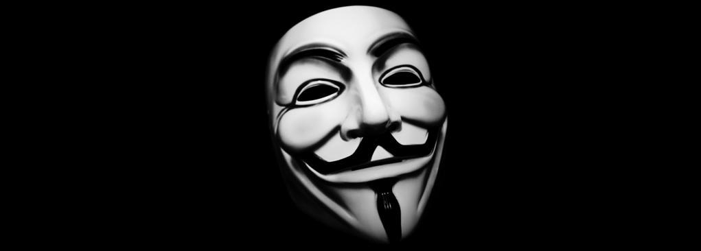 Maintenance-du-PSN--le-hack-officialisé-par-Sony-et-Anonymous