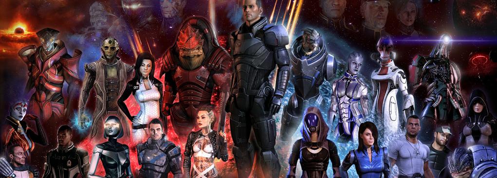 Mass-Effect-3--le-prochain-DLC-déjà-détaillé