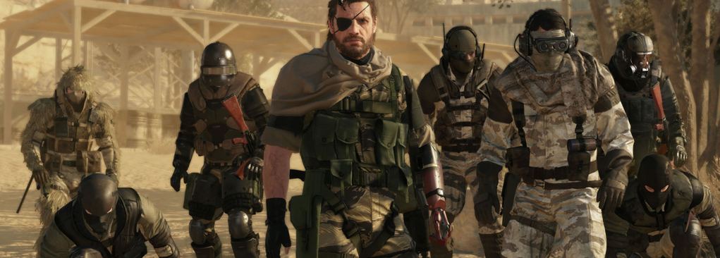 Metal-Gear-Online-nous-fait-une-SCENE