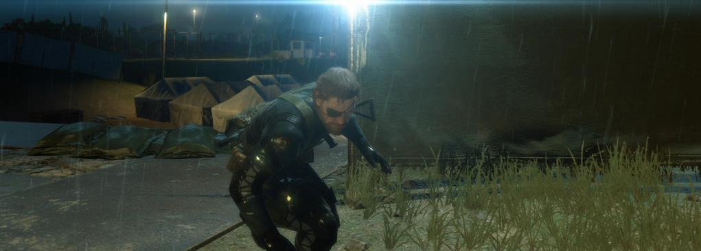 Metal-Gear-Solid-4--Les-trophées-toujours-à-l'étude