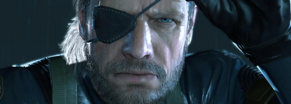 Metal-Gear-Solid-Ground-Zeroes-–-Le-descriptif-complet-de-la-démo