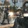 Modern Warfare 2 : Premier DLC