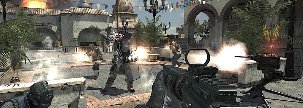 Modern-Warfare-2-Premier-DLC