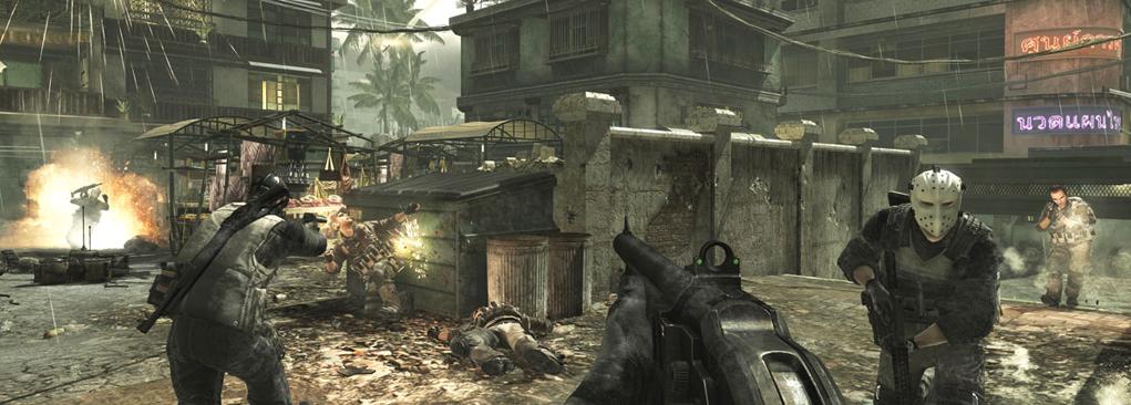 Modern-Warfare-2-un-deuxième-pack-de-cartes-en-approche
