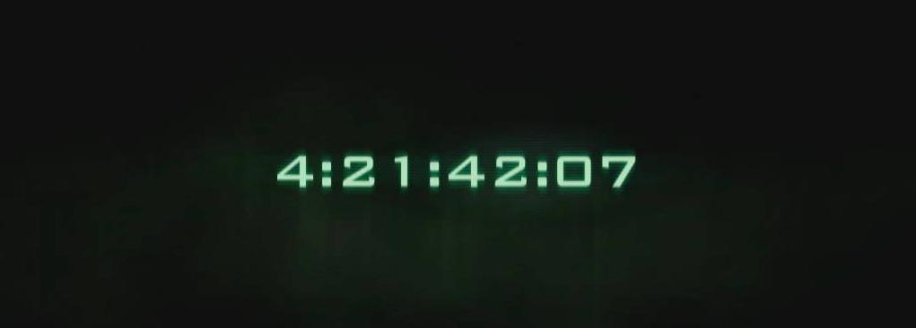 Modern-Warfare-3--le-site-teaser-serait-un-fake