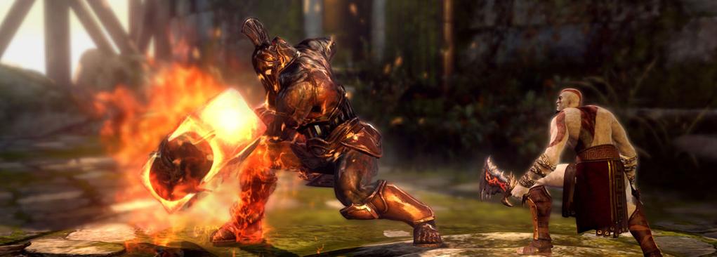 Mortal-Kombat---Kratos-déchaîne-sa-colère