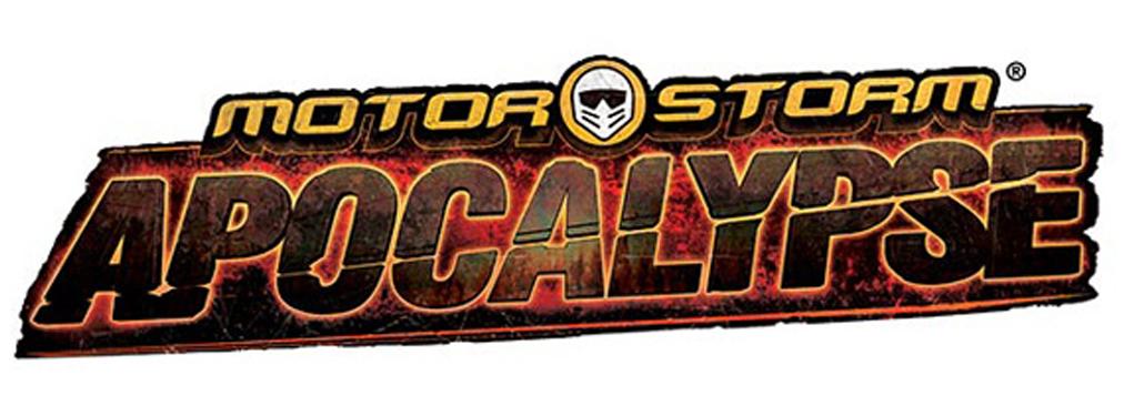 Motorstorm-3--des-images-volées-d'un-jeu-toujours-pas-annoncé-1