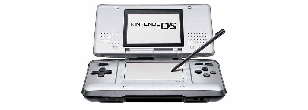 NDS3-–-Vidéo-de-l'émulateur-Nintendo-DS